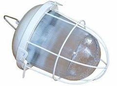 Светильник НСП-02-100 без решетки IP56