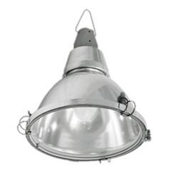 Светильник НСП-17-200 со стеклом IP54