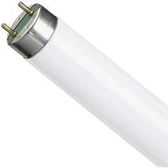 Лампа люминесцентная ЛЛ 18вт 18/830 тепло-белая